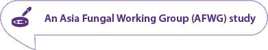 AFWG study badge
